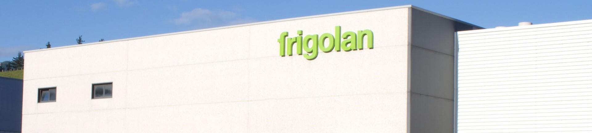 frigolan-01